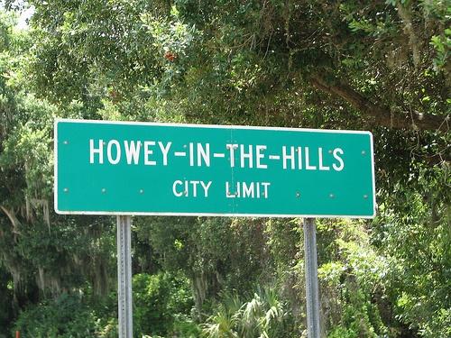 Amateur housewives lake county florida