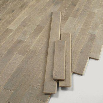 17 mejores ideas sobre parquet leroy merlin en pinterest for Poncer parquet vitrifie