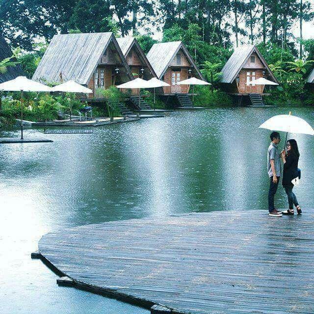 Bandung, Indonesia                                                                                                                                                                                 More