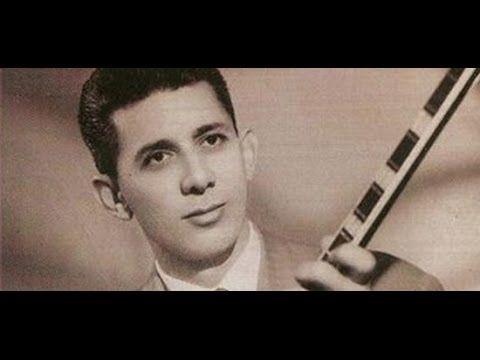 Περιφρόνα με γλυκιά μου 1970  Βαγγέλης Περπινιάδης