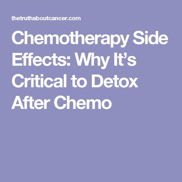 155 Best Chemo Treatment Images On Pinterest Chemo