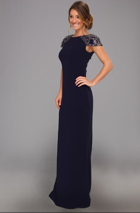 Bradley Mischka Wedding Dresses 50