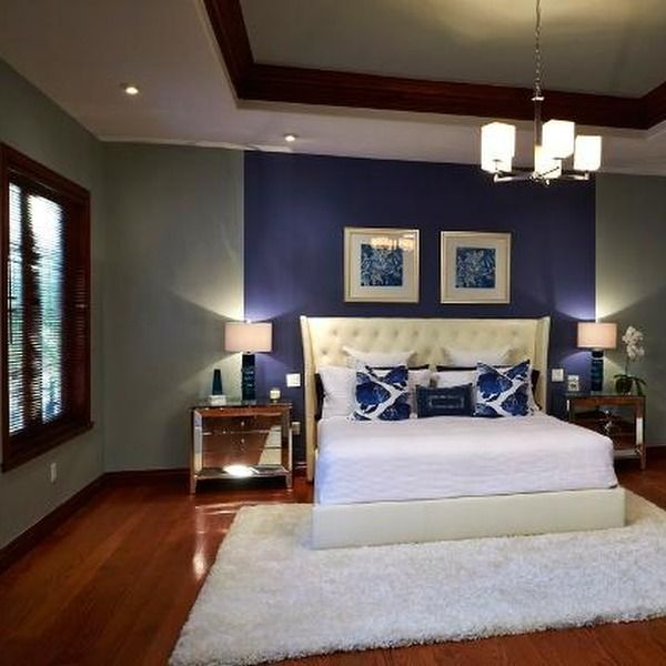 Distance SW 6243 Sherwin Williams ALL HOME IMPROVEMENT PLANS FOR RIGHT NOW Paint Colors