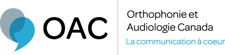 Association canadienne des orthophonistes et audiologistes