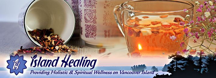 "Save 50% on an Introductory Tea Leaf Reading Workshop with Island Healing @ Simonholt Restaurant in Nanaimo! Thursday, May 10th: 6:30pm - 9:00pm! Island Daily DealsDiscover the ancient art of reading tea leaves! Learn how to give insightful teacup readings in this 2.5hr fun & enlightening workshop; receive readings for yourself, as well as enjoy a lovely, ""tea-lightfully"" informative evening!"