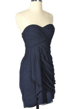 Bridesmaid dress| :: Lily Boutique ::