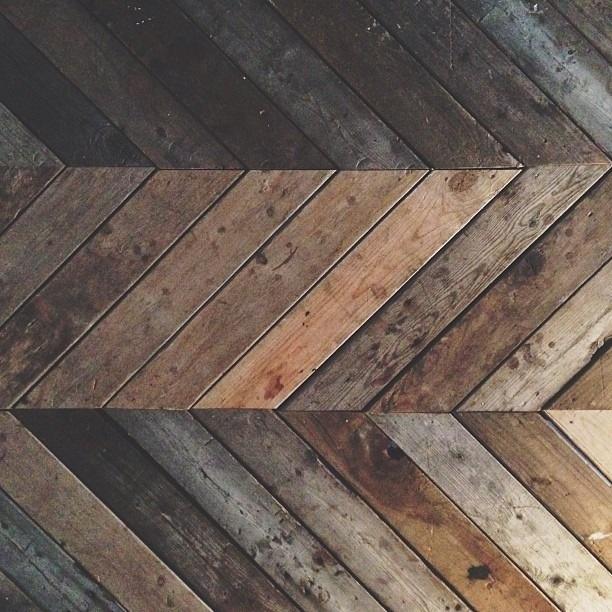 Floors home pinterest Chevron wood floor