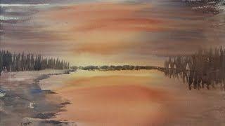Steven Cronin – YouTube
