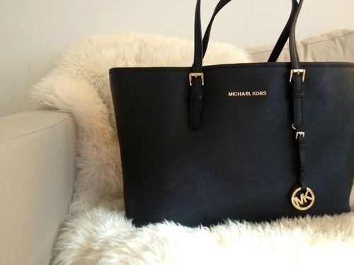 Michael kors bag http://cheapmkbags.us/best-sales, Michael Kors handbags cheap outlet  https://www.youtube.com/watch?v=PQm3r9HmLY0