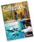 CT Guide- Places, Trails, Activities, Etc.