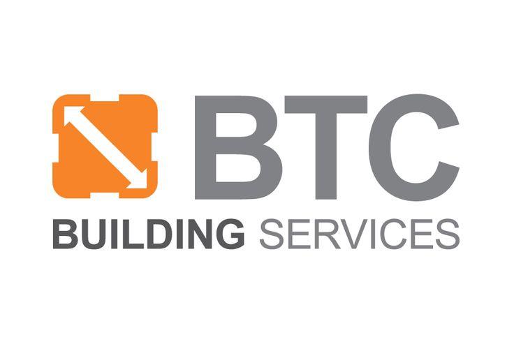 BTC - Logo Design Perth | graphic design perth www.cvwcreative.com.au - 08 9219 1300