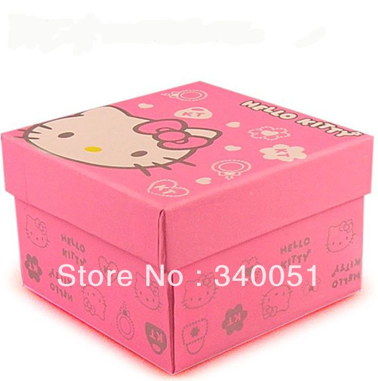 Gift boxes 345 pinterest httpsgooglesearchqjuicy couture negle Images