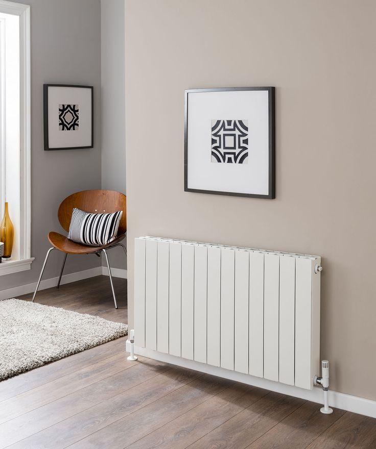 17 best images about designer radiators towel rails on pinterest room set radiators and for Designer radiators for living rooms