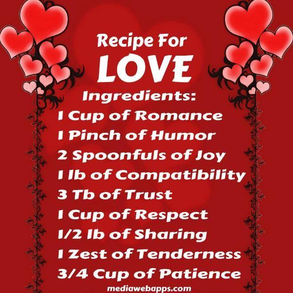 love+quotes | True Love 01