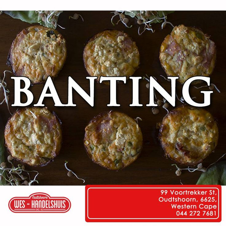 You don't have to miss out on your favourite foods while Banting! Here is an awesome Rocket and Salami Banting Quiche recipe! http://apost.link/ty #banting #quiche Bant jy? Jy hoef nie al jou gunstelling kos uit te sny nie, hier is 'n lekker Rocket & Salami Banting Quiche resep net vir jou!