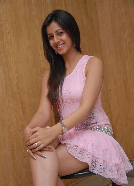 Nikki gilrani - image gallery - Cinema Hub
