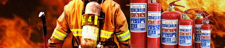 We introduce ourselves as single largest manufacturers and exporters of Fire Extinguisher manufacturers in delhi ,fire extingiusher suppliers in delhi fire extinguisher dealers in delhi.