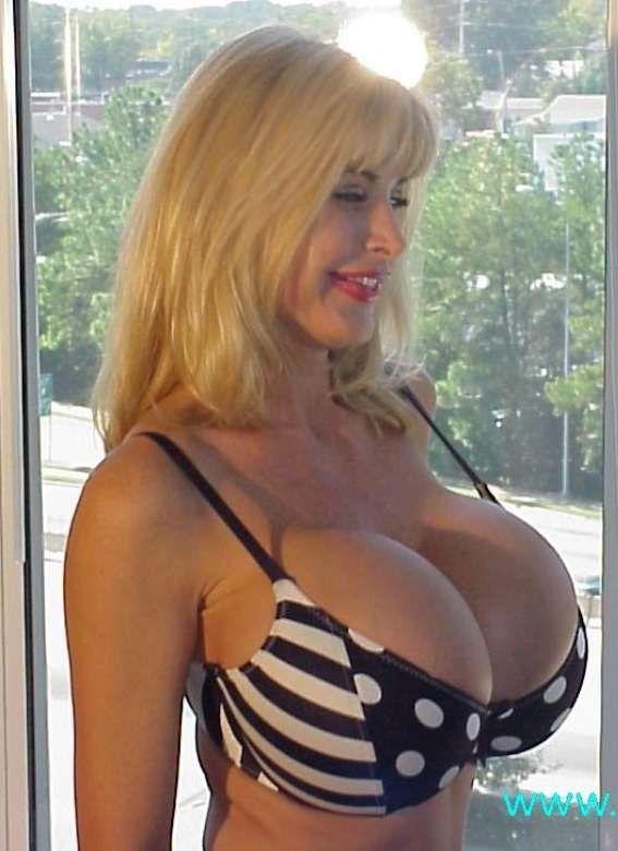 Big Boob-pandora Peaks - Vidos Porno Gratuites - YouPorn