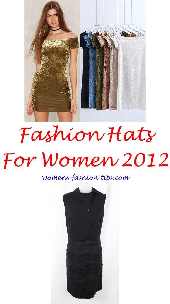 wide fitting shoes for women fashion - cheap fashion dresses for women.women safari outfit women fashion handbags wholesale 1967 women's fashion 7189062017