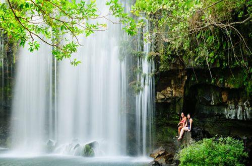 Liberia, Costa Rica - Destinations Guide - Copa