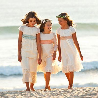 vestidos comunion nanos Vestidos de Comunión 2013