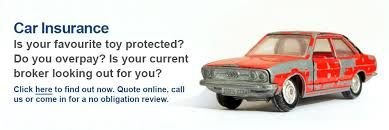 If you are like most drivers, the thought of having to spend valuable time researching vehicle coverage, rates and providers is unsettling at best.	http://www.automobile.com