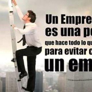 www.Lapiar.es