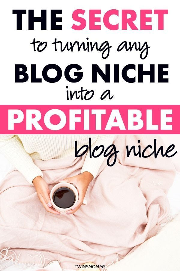 17+ Grand Make Money Blogging Fun Ideas – Make Money Online Ideas