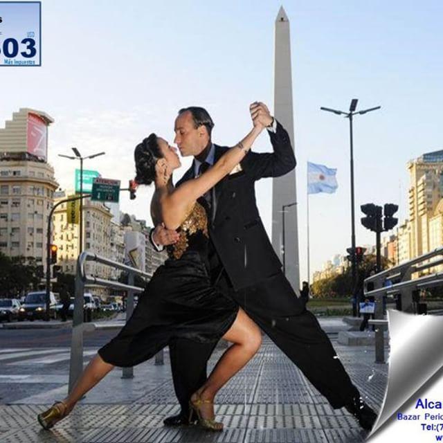 Simplemente Buenos Aires  Visítanos, somos expertos en viajes  Incluye: Boletos de Avión Traslados Ato-Htl-Ato 5 Noches en Buenos Aires City Tour por Buenos Aires Cena Show con Tango  #alcarturviajes #bazarpericoapatoluca #Toluca #Metepec #BuenosAires #Argentina #Tango #obelisco #casarosada #boleadoras #caminito #ezeiza #plazademayo #laboca #recoleta #teatrocolon #generalsanmartin #galeriaspacifico #parque3defebrero #belgrano #evita #asado #gardel