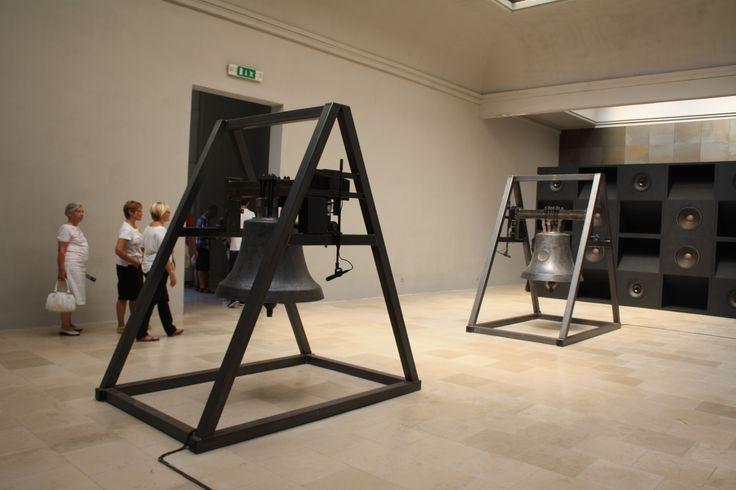 Biennale Venezia (2013), Poland