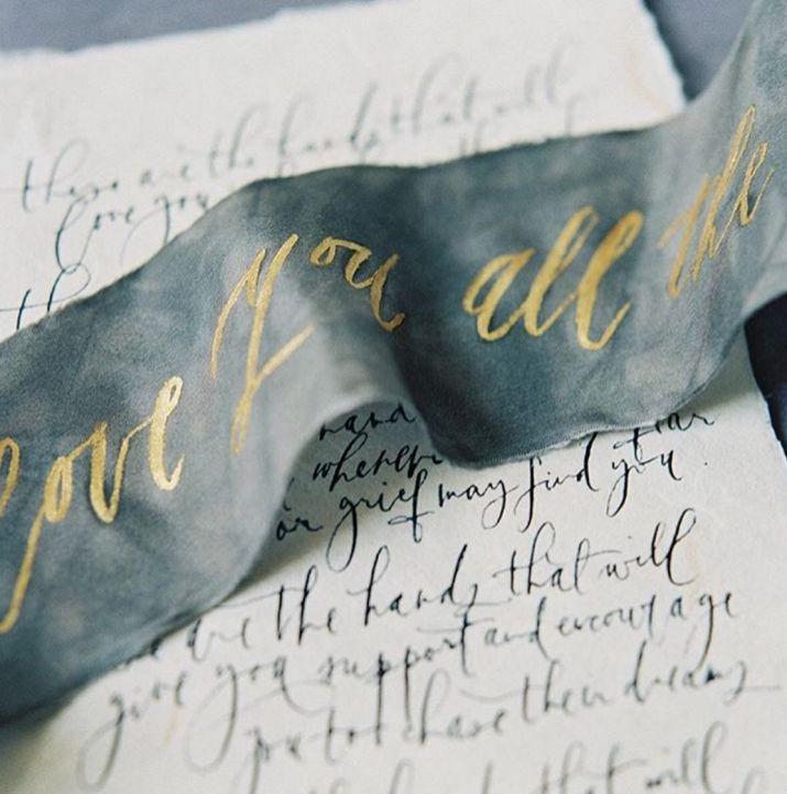 calligraphy ribbon                                                                                                                                                                                 More