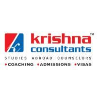 Krishna Consultants - About