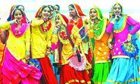 http://www.punjabcarhire.com/delhicarhire.html  #Delhi #Car #Hire for #RedFort, #QutubMinar #Injoy #beautiful  #moments