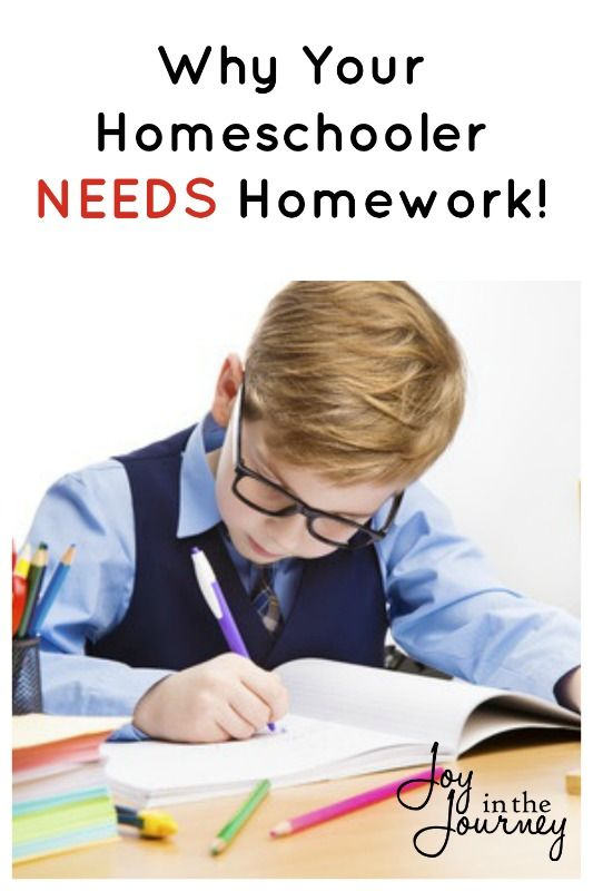 Some kids NEED someone to show them HOW to obtain good study habits. One way we are doing that in our homeschool schedule is by implementing homeschool study time. Our children need to learn this valuable lesson and they need to do it BEFORE they are in high school.