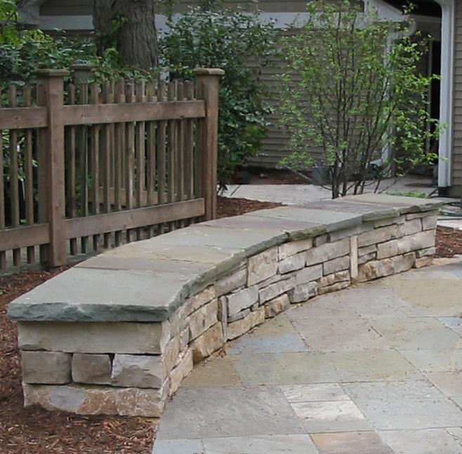 Best 20+ Bluestone Patio Ideas On Pinterest | Slate Patio, Outdoor Patio  Flooring Ideas And Patio Tiles