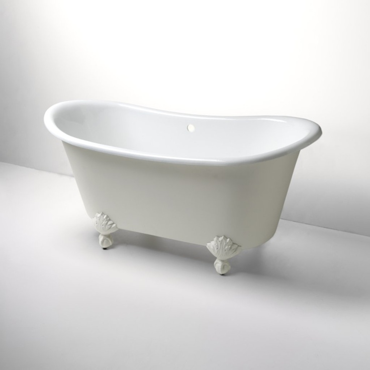 Bathtub Products Home Decoration Interior House Designer