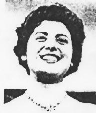 Eurovision 1956 Italy 2 Tonia Torrielli