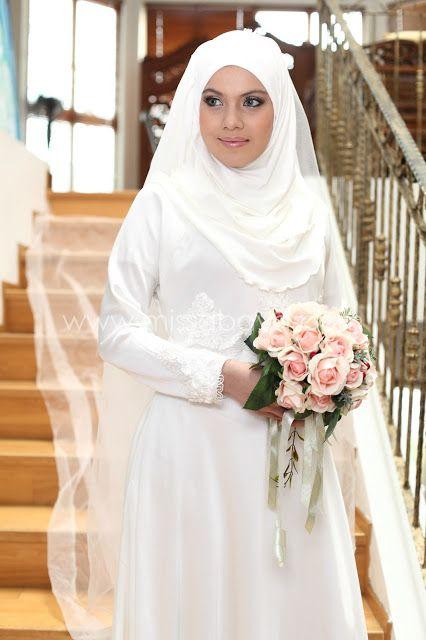 Miss Abaya : Dazzling Abaya from Saudi Arabia: SURINA™ WEDDING ABAYA