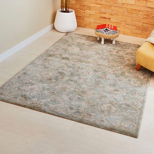 M s de 25 ideas incre bles sobre alfombras leroy merlin en - Alfombras dormitorio leroy merlin ...