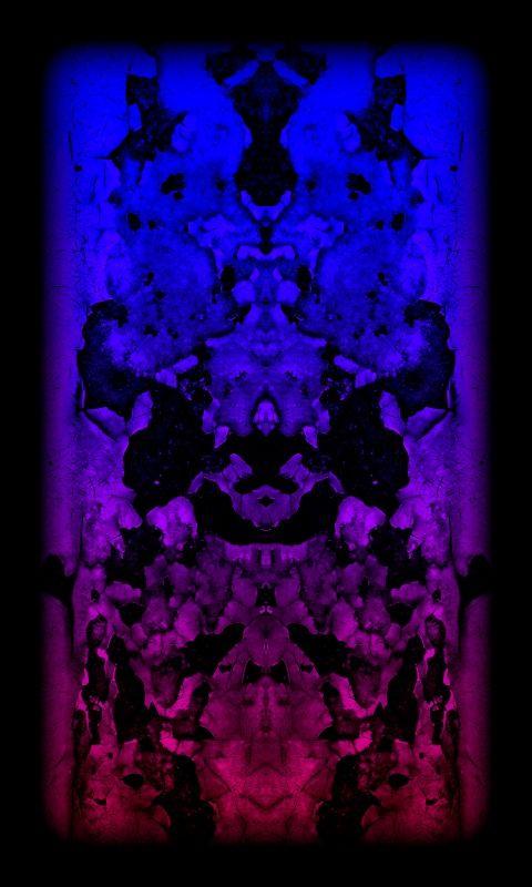 Digital Art : Guru