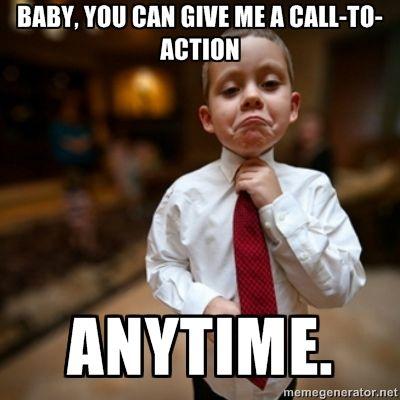 41ef1cbd73dab778d7b40bacc695a6e5 text back kid memes 31 best business memes images on pinterest funny stuff, ha ha and