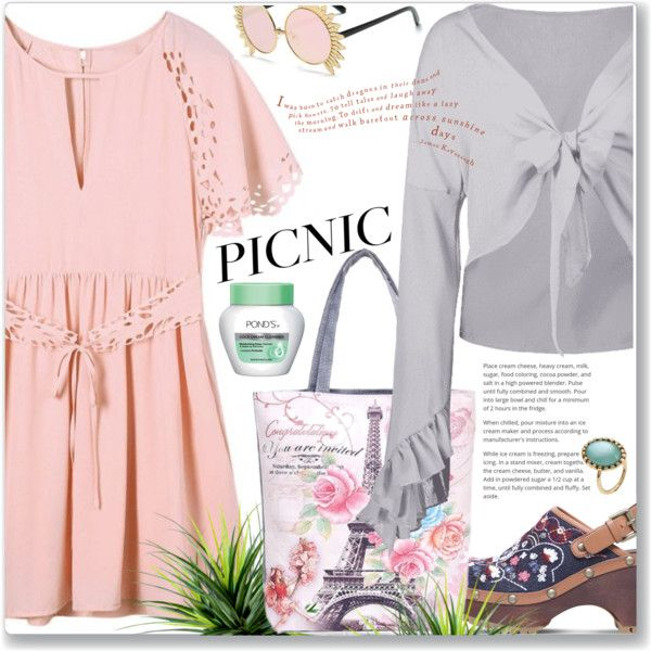 25 Cute Outfit Ideas #2