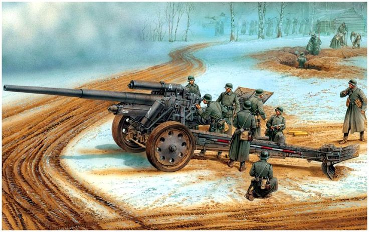 17 Best images about WW2 EUROPE on Pinterest   Soldiers