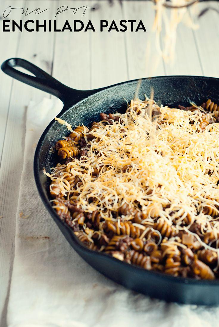 182 best SKILLET MEALS images on Pinterest | Skillet meals ...