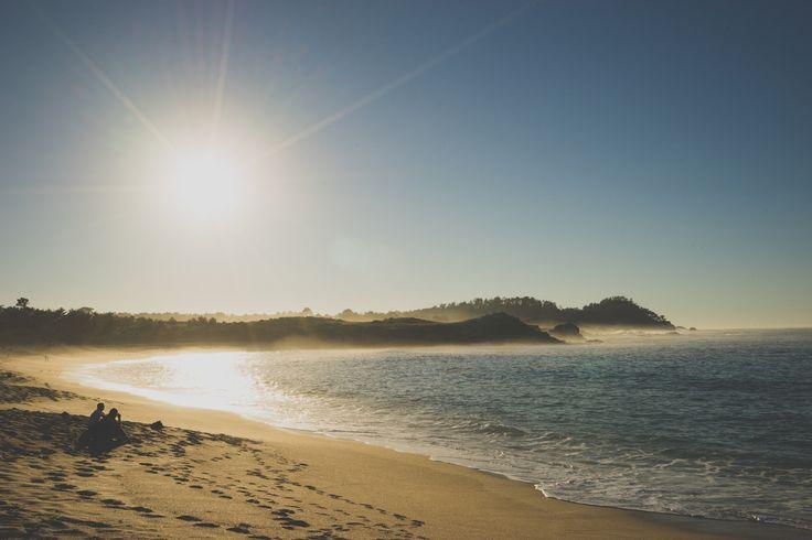 Hola amig@s de Farmacia Abadía. Hoy os traemos un nuevo post en el que os hablamos de la #VitaminaD. ¿Sabíais que la Vitamina D se obtiene mayoritariamente del sol? Muchos tomaréis el sol en la #playa este #verano y sin saberlo estaréis produciendo Vitamina D. Os invitamos a leer nuestro último post http://farmaciaabadia.com/blog/como-obtener-la-vitamina-d-del-sol/