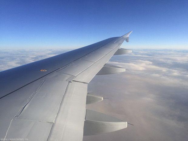 Wie Du einen #Langstreckenflug am besten überstehst. #tipps #flug #reisen #urlaub #fliegen #reisetipps #travelblog