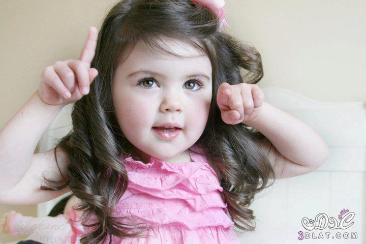 Imagem Relacionada Baby Girl Hair Cute Baby Pictures Cute Babies