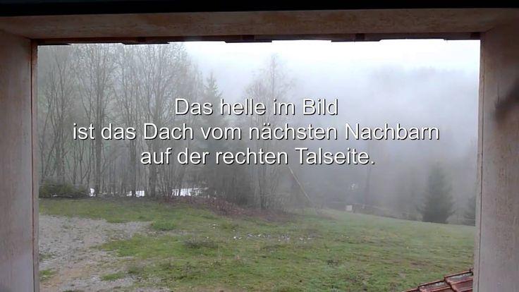 Traumhafte  Alleinlage im Schwarzwald nur eine Stunde von Basel