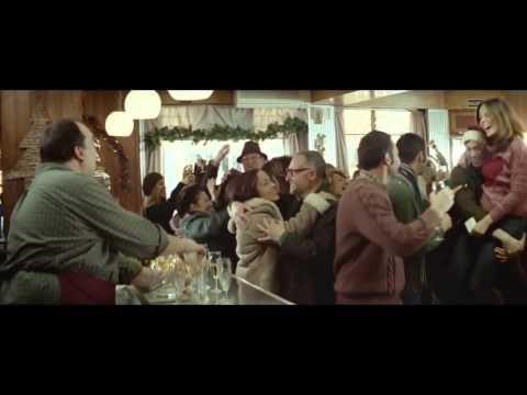 Lotería de navidad 2014. Ojala aprendiéramos tod@s un poco de este video..