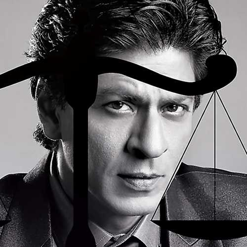 The Shah Rukh Khan column: Of balance, belief and hashtags | Latest News & Updates at Daily News & Analysis